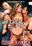 All Over My Ass 2 (Paradise Film)