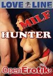 MILF Hunter (Love Line Production)