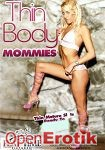 Thin Body Mommies (Play Time Pictures)