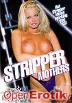 Stripper Mothers (Play Time Pictures)