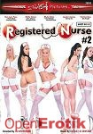 Registered Nurse 2 (Smash Pictures)