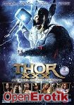 Thor XXX - A Porn Parody (Vivid - 2-Disc Collectors Edition DVD)