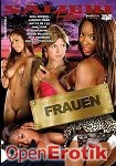 Frauen (Goldlight)