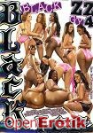 Black Azz Orgy 4 (Black Ice)