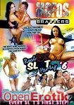 Real Slut Party 6 (Brazzers - Mofos)