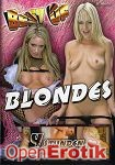 Best Of Blondes (Erotic Entertainment - 4 Stunden)
