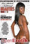 Natural Beauties Vol. 2 (Platinum X Pictures - Sean Michaels 2)