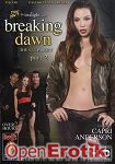 This Isnt The Twilight Saga - Breaking Dawn Part 2 - The XXX Parody (Devils Film)