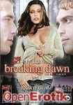 This Isnt The Twilight Saga - Breaking Dawn Part 1 - The XXX Parody (Devils Film)
