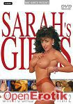 Sarah's Girls  Part 2 (Mike Hunter - 2)