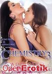 Chemistry 3 (Addicted 2 Girls)