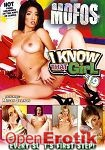 I know that girl 19 (Brazzers - Mofos)
