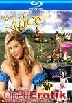 Alice - Blu-ray Disc (Metro - Cal Vista Pictures)