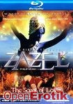 Zazel - The Scent of Love - 2 Disc Collectors Set - Blu-ray Disc (Metro - Cal Vista Pictures)
