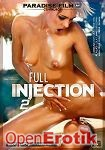 Full Anal Injection 2 (Paradise Film - Centauro)