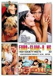 Euro Glam Bang - High Society Meets Porn 32 (Eromaxx)