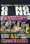 Gang Bang Casting Teil 5 (QUA) (Muschi Movie)