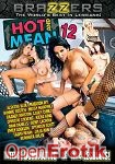 Hot and Mean Vol. 12 (Brazzers)