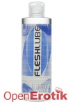 FleshLube Water 250ml (Fleshlight)
