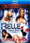 Belle Sophia Santi (Digital Playground - Blu-ray Disc)