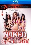 Naked Aces (Digital Playground - Blu-ray Disc)