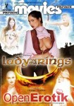 Lady of the Rings (Private - Private Movies 21)