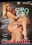Step by Step 9 (21 Sextury)