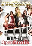 Intim-Studio (Private - Gold)