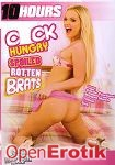 Cock Hungry Spoiled Rotten Brats - 10 Hours (Play Time Pictures)