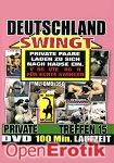 Private Ficktreffen 15 - Deutschland swingt (QUA) (Muschi Movie)