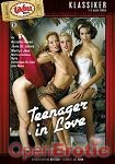 Teenager in Love (Tabu - Pornoklassiker)