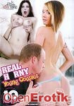 Real Horny Young Couples - 10 Hours (Play Time Pictures)