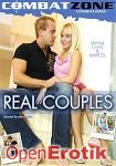 Real Couples (Combat Zone)