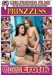 Prinzzess and her Girlfriends Vol. 1 (Girlfriends Films)