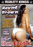Round and Brown Vol. 36 (Reality Kings)