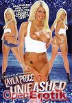Layla Price Unleashed (Devils Film)