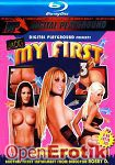 Jacks My First Porn 3 (Digital Playground - Blu-ray Disc)