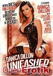 Danica Dillon Unleashed (Devils Film)