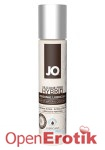 Hybrid Personal Lubricant Coconut Cool - 30 ml (System Jo)