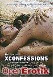 XConfessions Vol. 5 (Lust Films)