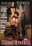 Dirty Wives Club Vol. 6 (Pure Play - Naughty America)
