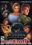 Peter Pan XXX (Wicked Pictures)
