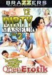 Dirty Masseur Vol. 2 (Brazzers)