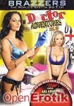 Doctor Adventures Vol. 13 (Brazzers)