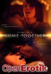 Come Together (Petra Joy)