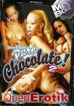 Pure Chocolate! Vol. 2 (Metabolic)