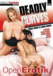 Deadly Curves (Explicit Empire)