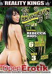 Big Ass Brazilian Butts Vol. 21 (Reality Kings)