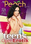 Teens Craving Interracial Facials Vol. 3 (Girlfriends Films - My Peach Productions)