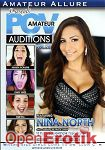 POV Amateur Auditions Vol. 25 (Jules Jordan Video - Amateur Allure)
